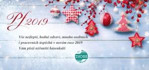 Novorocenka-PF2019-3181002066-33826